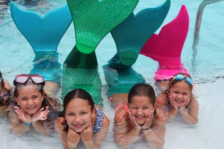 Top 3 Family Resorts inOrlando