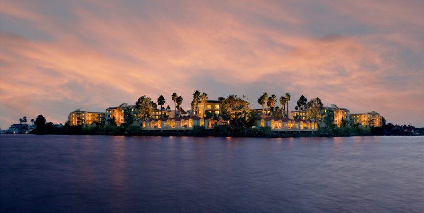 Top 3 Family Resorts inCalifornia